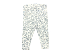 Wheat leggings ivory Bambi