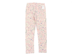 Wheat leggings princesses powder