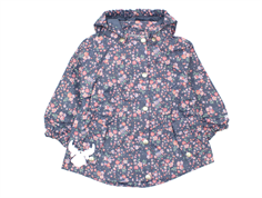 0f368298 Transitional Jackets for Babies and Toddlers - Spring and Autumn