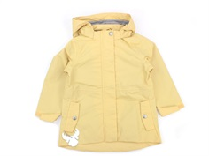 Wheat transition jacket Olga new wheat
