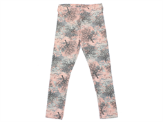 Wheat leggings pale rose
