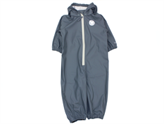 Wheat rain suit Mika stormy weather