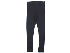 Wheat leggings blue graphite