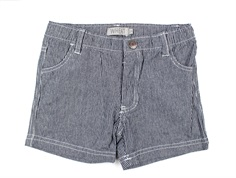 Wheat shorts Einer navy