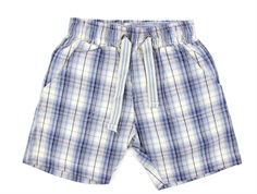 Wheat shorts Aaron blue
