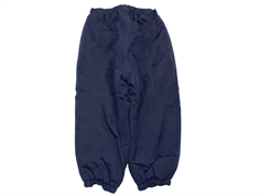 Wheat winter trousers Jay navy