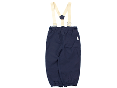 Mini A Ture transition Pant blue nights