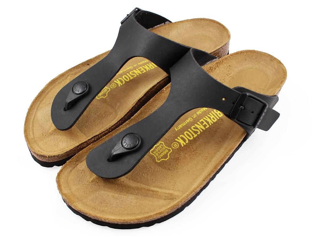 birkenstock sandaler dame