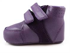 Bundgaard Prewalker purple
