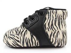 Bundgaard prewalker zebra with laces