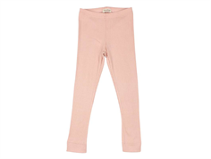 MarMar legging modal rose