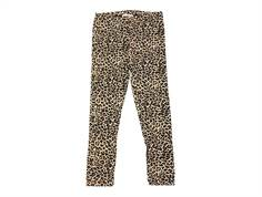 MarMar legging brown leopard