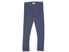 MarMar legging modal blues