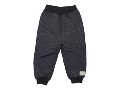 MarMar Odin thermal trousers caviar