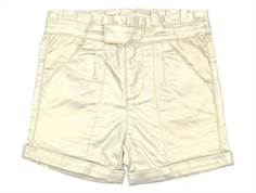 Mini A Ture Binie shorts frosted almond