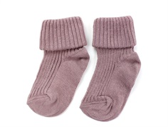 MP socks cotton grapefruit (2-Pack)