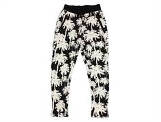 Petit by Sofie Schnoor pants black/white