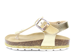 Petit by Sofie Schnoor sandal gold