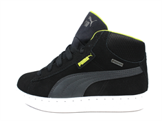 Puma 1948 sneaker black/dark shadow with GORE-TEX