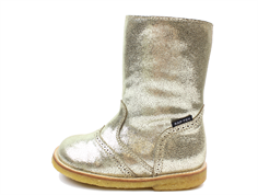 Arauto RAP winter boot bronze fantasy with TEX