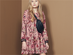 Petit by Sofie Schnoor dress rose