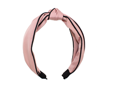 Petit by Sofie Schnoor hairband rose